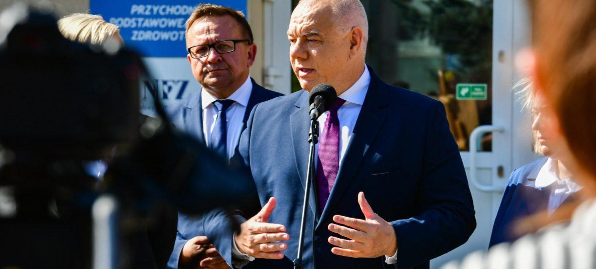 Sąd właśnie stwierdził, że decyzja o zorganizowaniu wyborów 10 maja za 70 milionów złotych była… nieważna