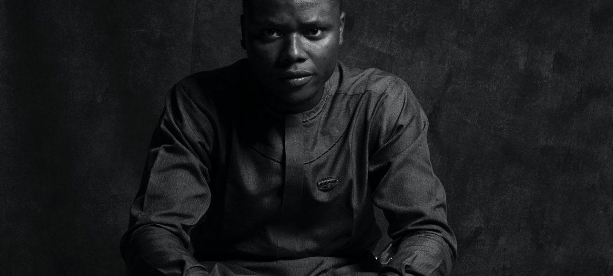 Usłyszał wyrok śmierci podczas posiedzenia na… Zoomie. Tak nigeryjskie sądy działają podczas lockdownu