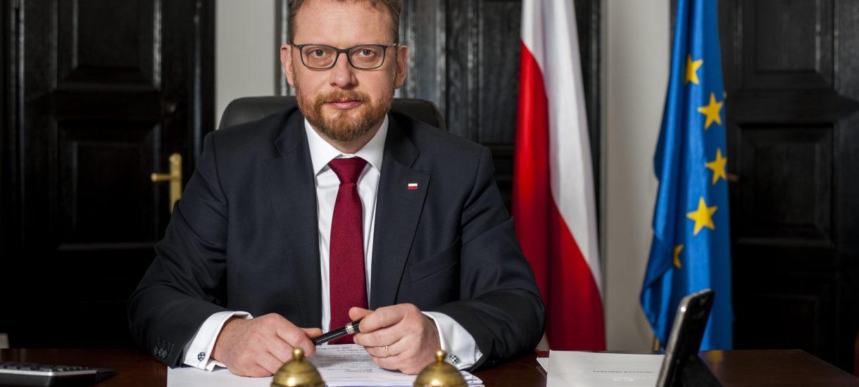 Jeśli dostaniesz zapalenia wyrostka robaczkowego, najpewniej umrzesz. Polska jest aktualnie Afryką