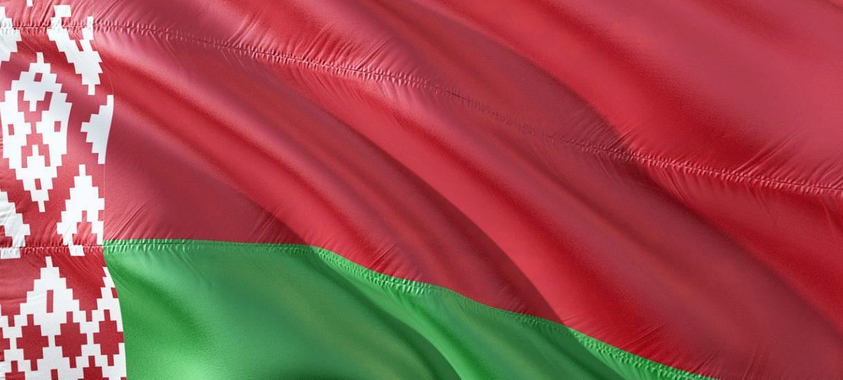 Aleksander Łukaszenka o Polsce: Duda sfałszował wybory, chcieli zorganizować na Białorusi rewolucję a sami ją dostali