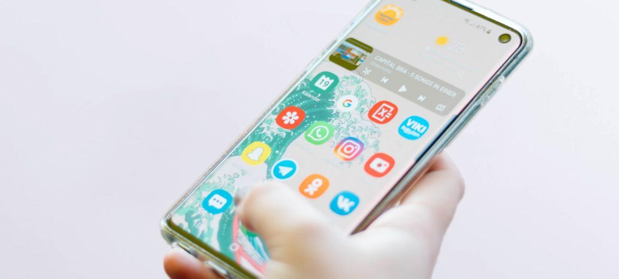 Faktura z Google Play? Rozliczenie zakupu aplikacji nie powinno być problemem
