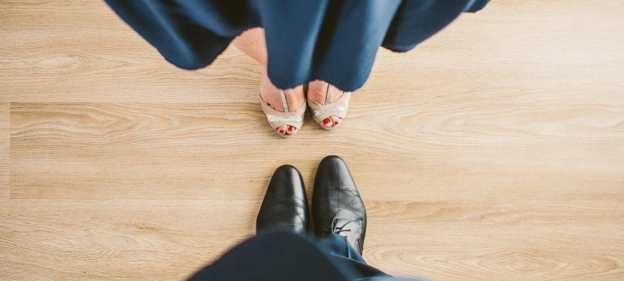 Formalności, których należy dopełnić po ślubie. Krótka ściąga dla nowożeńców