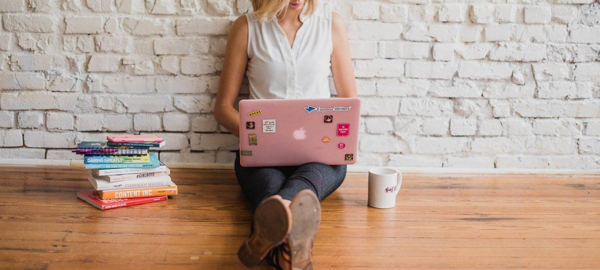 Jak wybrać płatności dla e-biznesu? Warto zainwestować w te, które cieszą się największym zaufaniem klientów