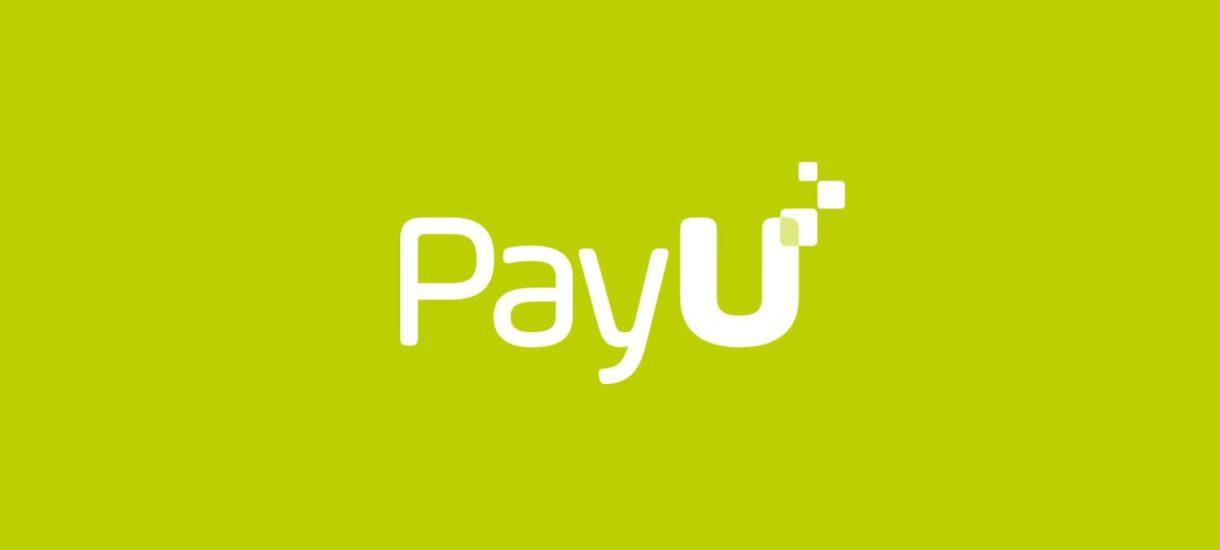 PayU dołącza do grona partnerów eCommerce 2020 na Bezprawniku
