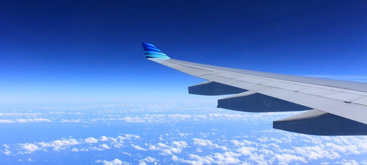 """Na rynku pojawi się """"covidowy paszport"""". Pozwoli na zbieranie informacji o stanie zdrowia turysty i ułatwi podróżowanie"""