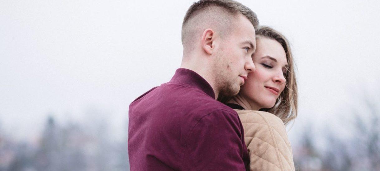 """Przebaczenie zdrady nie zawsze zapewni niewiernemu małżonkowi """"czyste konto"""" przy orzekaniu o winie"""