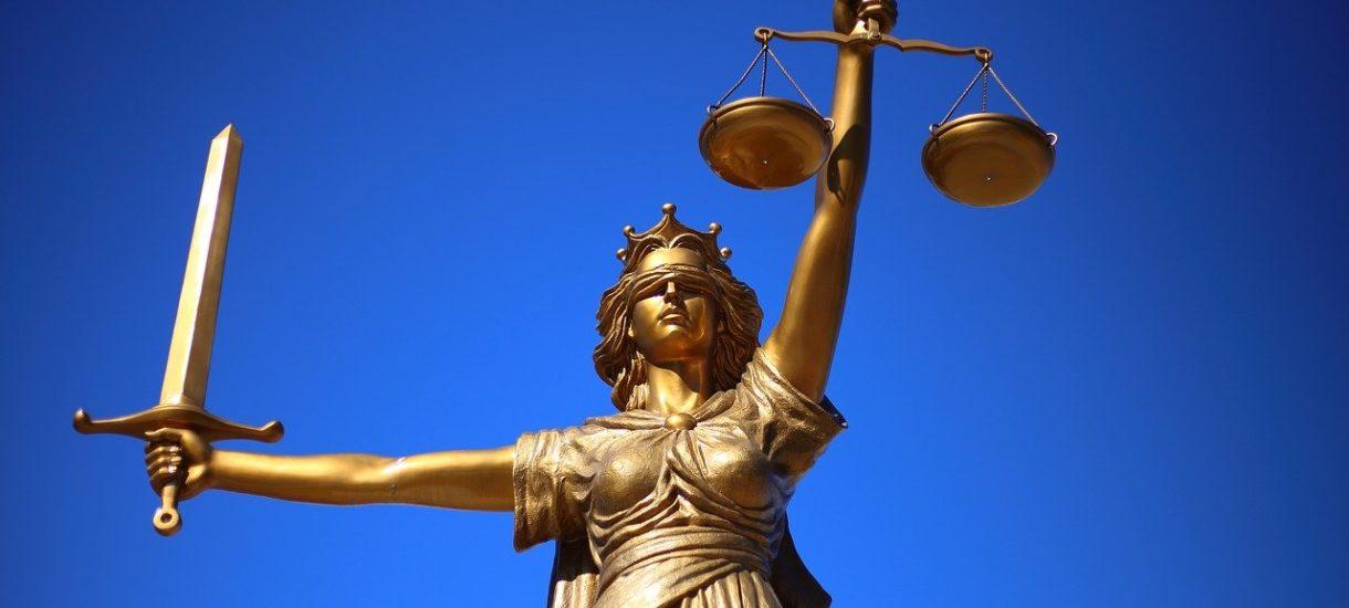 Publikacja wyroku w sprawie aborcji nastąpi do dnia 2 listopada