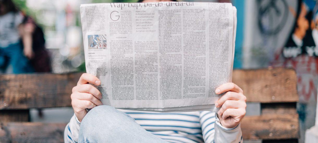 Repolonizacja mediów w wersji soft? Orlen ma przejąć Polska Press