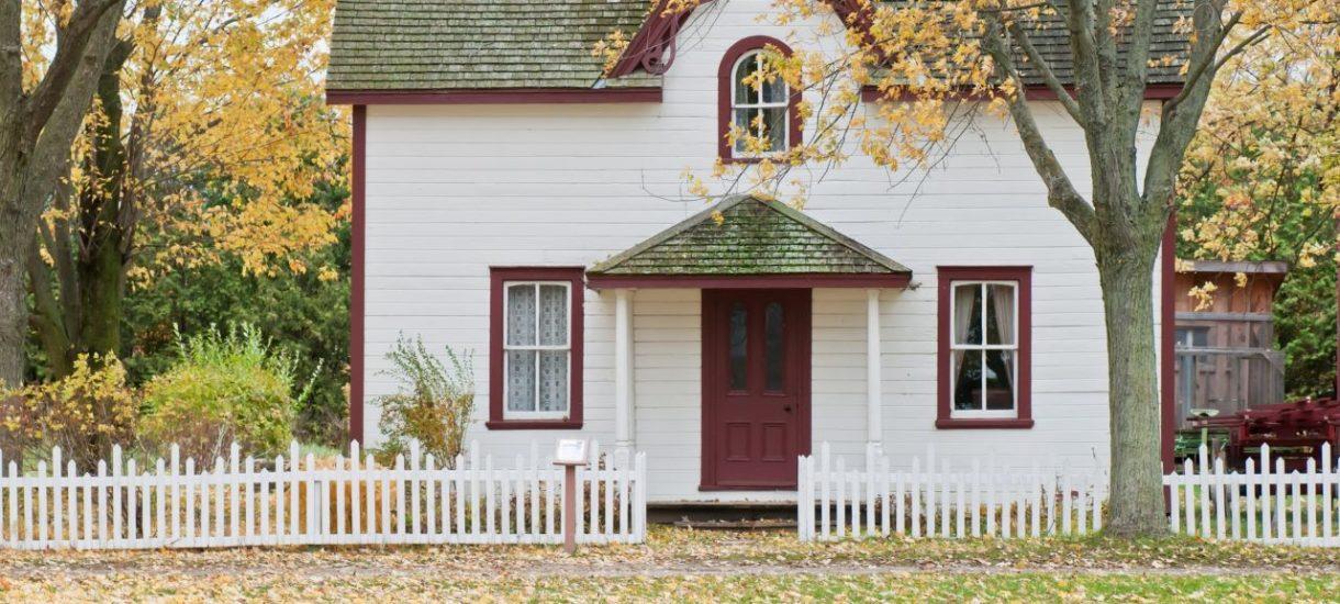 Niektóre małżeństwa trwają krócej niż wspólnie zaciągnięty kredyt hipoteczny. Kto będzie odpowiadał za jego spłatę po rozwodzie?