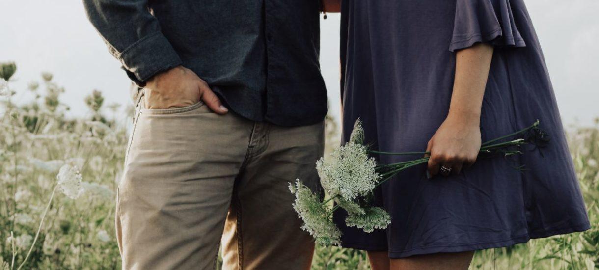 Jak najszybciej się rozwieść i o czym pamiętać, by postępowanie było jak najkrótsze?