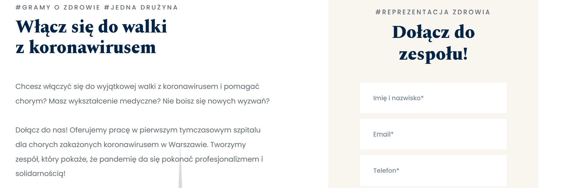 źródło: szpitalnarodowy.pl