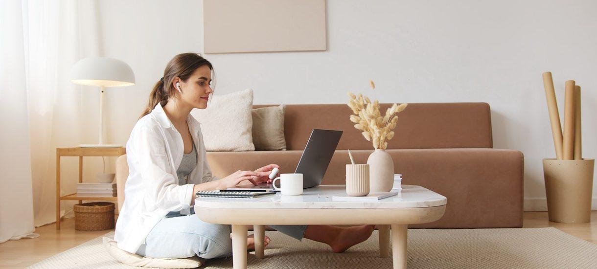 Oto pięć pierwszych kroków, które musisz wykonać przy zakładaniu sklepu internetowego