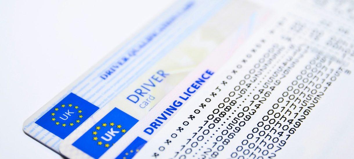 Wojewódzki Sąd Administracyjny: samowolne zmiany w prawie jazdy przez starostę są niedopuszczalne