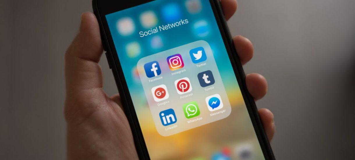 Facebook, YouTube, Twitter zablokowane w Rosji? Duma nie pozwoli na dyskryminację państwowych mediów