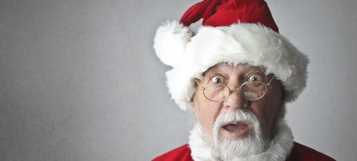 Następna transmisja wirusa po świętach? Obostrzenia, jakich dziś doświadczamy, mogą potrwać do końca roku