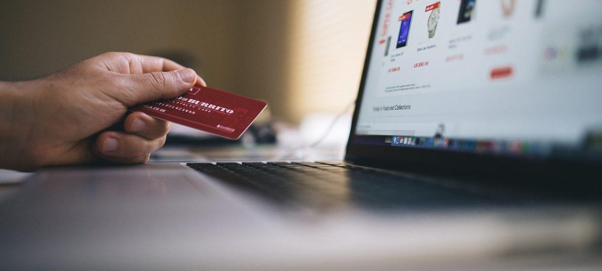 Dobry UX i różnorodność metod płatności to klucz do sukcesu w eCommerce. Jaką rolę odgrywa w tym agregator płatności?