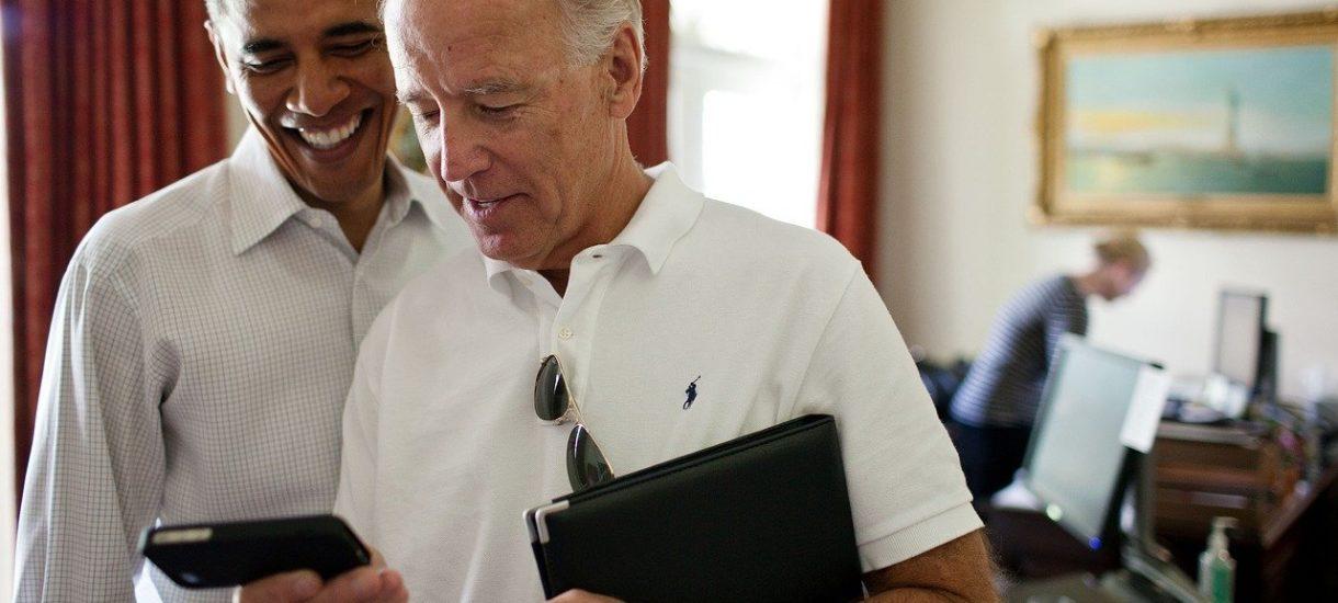Joe Biden wygrał wybory prezydenckie w USA. Jak będą się kształtować stosunki Polski z nową administracją?