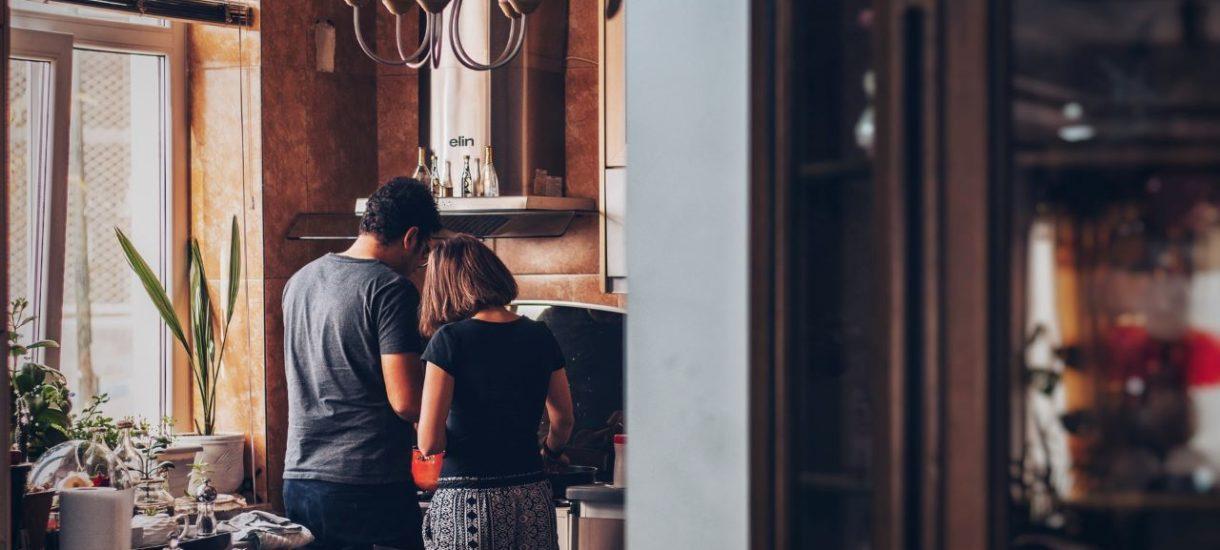 Jeśli przed rozwodem mąż i żona mieszkali wspólnie, sąd ustali dalsze warunki korzystania z mieszkania. I to nawet, gdy jest ono wyłączną własnością jednego z małżonków