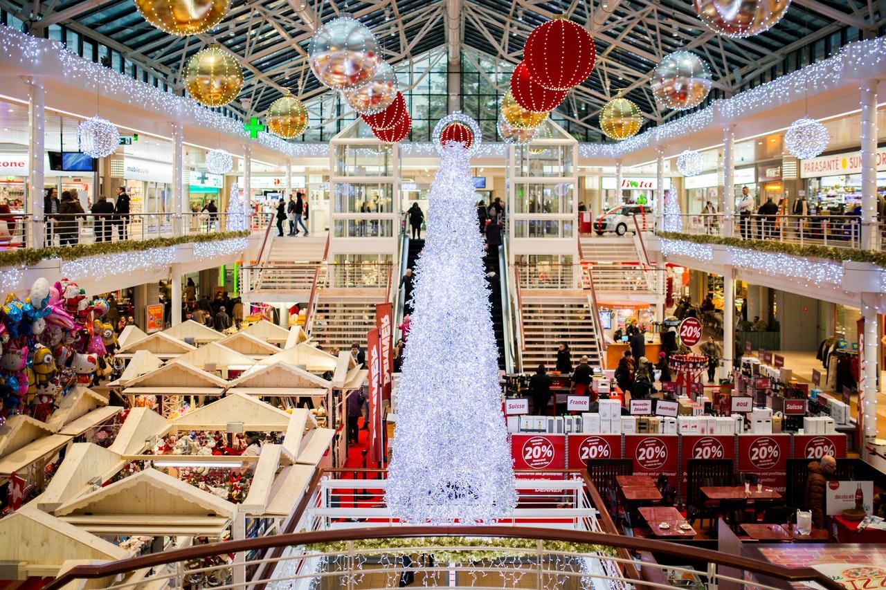 Dodatkowa niedziela handlowa 6 grudnia: jest projekt przepisów