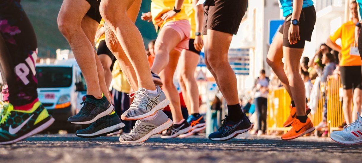 Nadchodzą obostrzenia dotyczące sportu. Wszystko przez… Narodowe Święto Niepodległości