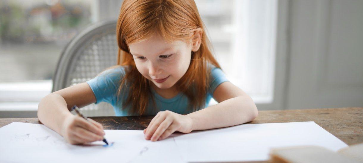 Dzieci wrócą do szkół zaraz po 29 listopada? Taki ma być optymistyczny scenariusz – a co z pesymistycznym?
