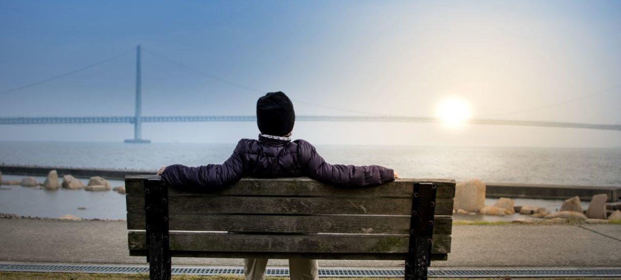 Nie tylko urlop wypoczynkowy czy macierzyński. Jakie są rodzaje urlopów pracowniczych i na jakich zasadach można z nich skorzystać?