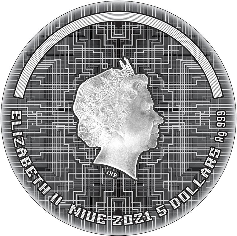 cyberpunk 2077 moneta