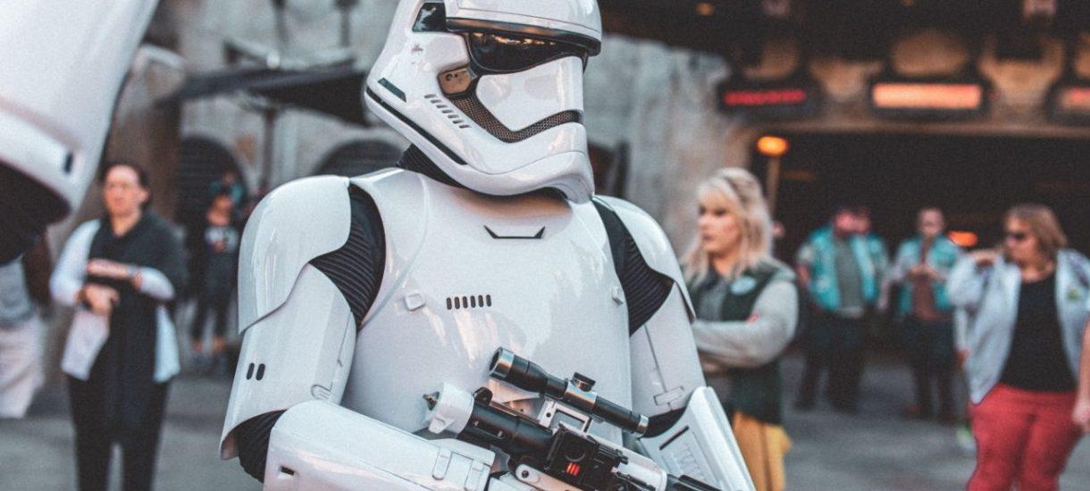 Francuskie wojsko powołało pisarzy science fiction do zespołu, którego zadaniem jest opracowanie militarnych technologii przyszłości i przewidzenie zagrożeń
