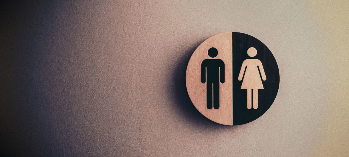 Zmiana płci nie rozwiązuje problemu osób transpłciowych. Wielu młodych, chce wrócić do pierwotnej płci biologicznej. Młoda Brytyjka otwiera dla nich fundację