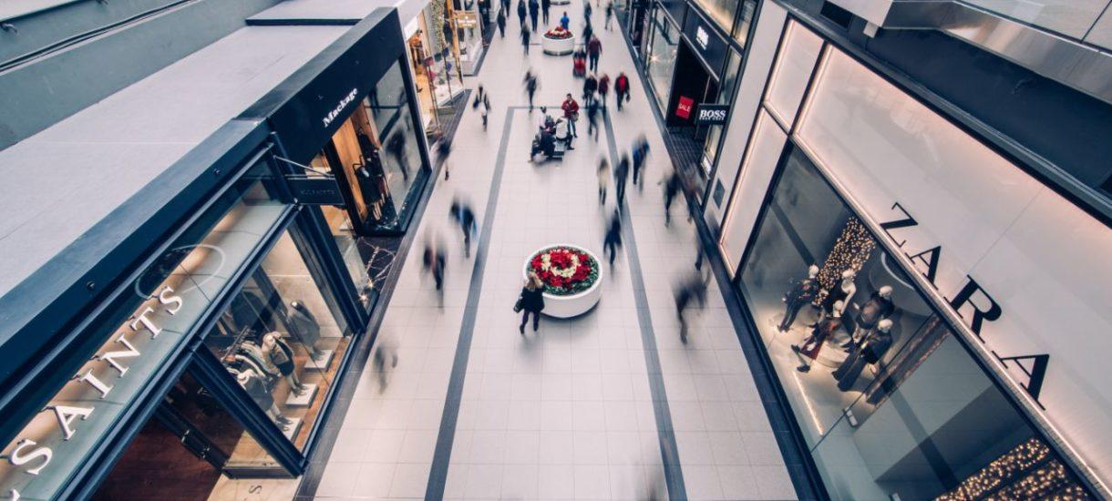 W niedzielę po świętach pójdziemy na zakupy? Trwa dyskusja na temat zniesienia zakazu handlu 27 grudnia