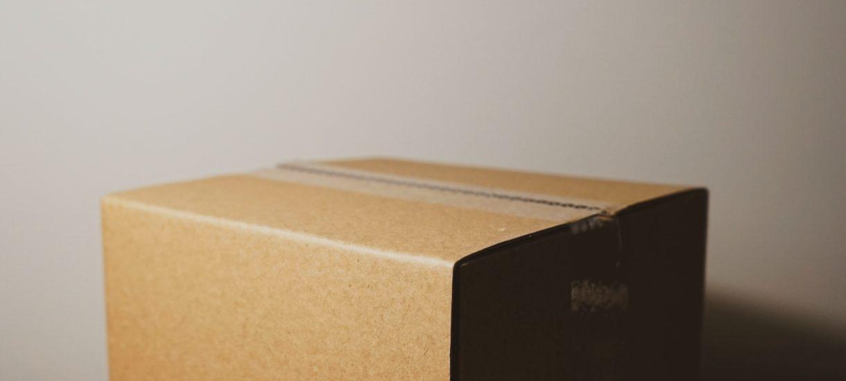 Usługa InPost Fulfillment: możesz przestać przejmować się pakowaniem, magazynowaniem i wysyłką produktów. Zrobi to InPost