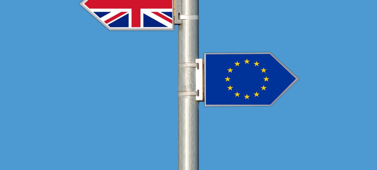 Brexit w 2021 roku przyniesie szereg zmian także dla Polaków