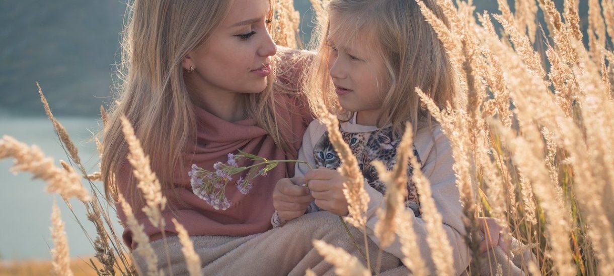 Kiedy umowa darowizny może okazać się nieważna? Wystarczy, że poważnie narusza dobro rodziny