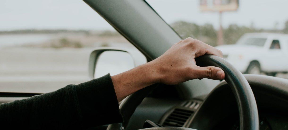 PANEK CarSharing walczy o klientów, wprowadzając zmiany. Możliwa będzie płatność za minuty lub przejechane kilometry, a także rezerwacja auta na 12 godzin