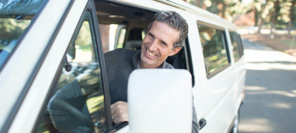 Kierowcy będą mieć jeden obowiązek mniej. Długo oczekiwana zmiana coraz bliżej