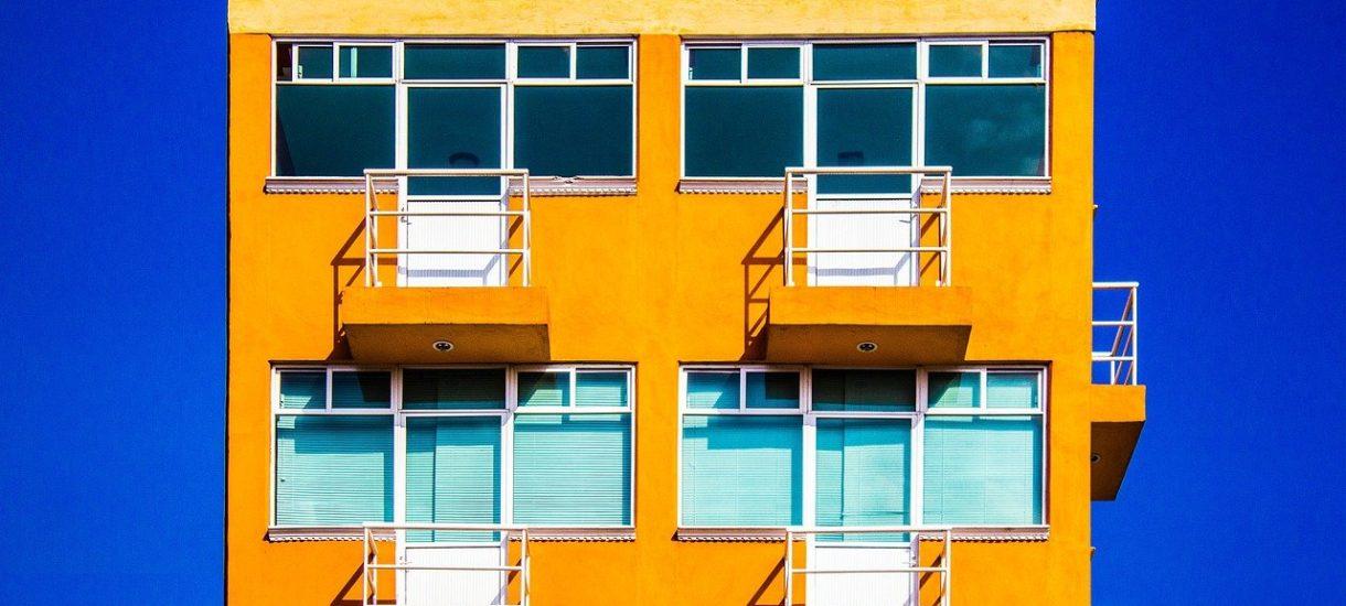 Najem w działalności także na ryczałcie! Znaczne ułatwienie dla wynajmujących kilka mieszkań