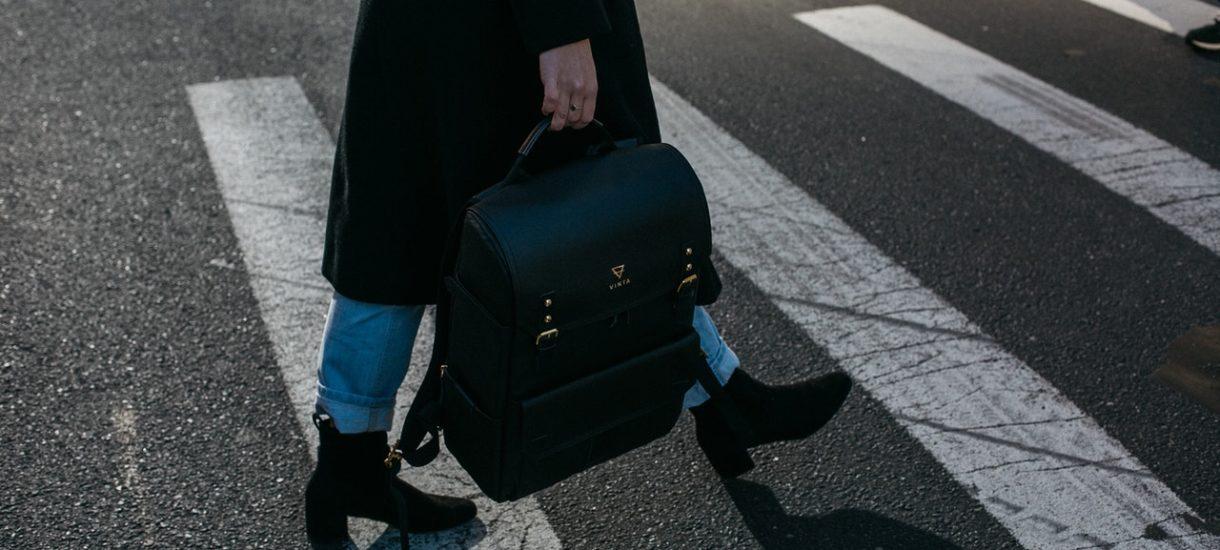 Czy spóźnienie do pracy to wystarczający powód do zwolnienia dyscyplinarnego? Co może grozić spóźnialskim pracownikom?
