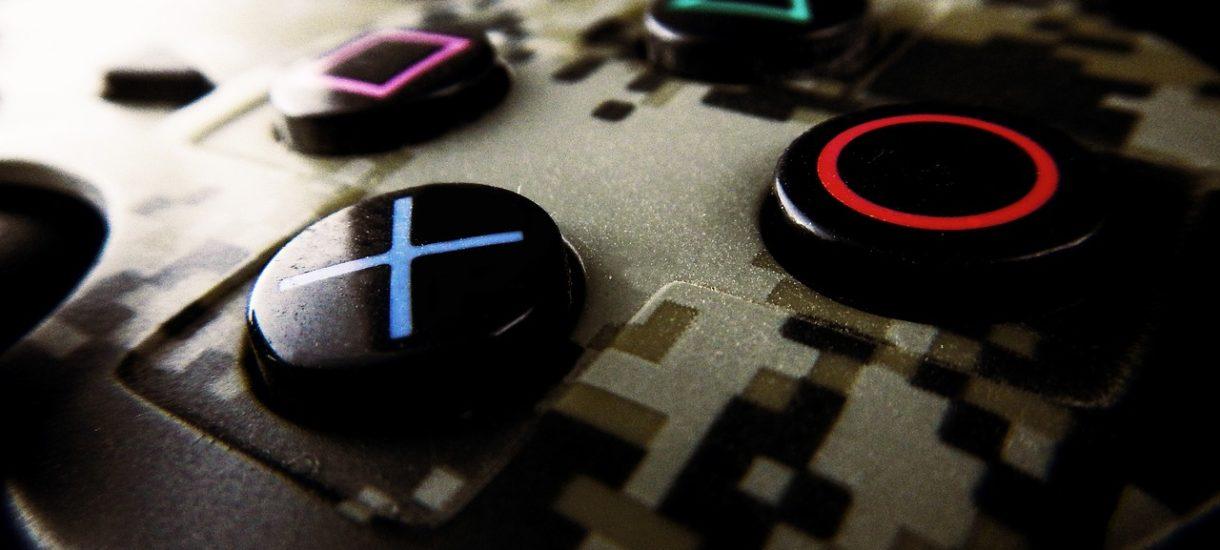 Sprzedaż bez działalności też musi być opodatkowana. Dotyczy to także konsol PlayStation 5, których mnóstwo na portalach aukcyjnych