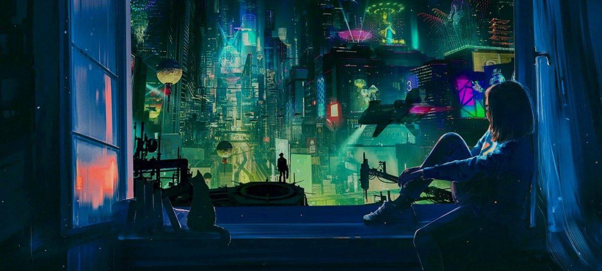 CD Projekt RED ma kolejny wizerunkowy problem. Zwrot Cyberpunk 2077 w sklepach Sony i Microsoftu jest praktycznie niemożliwy