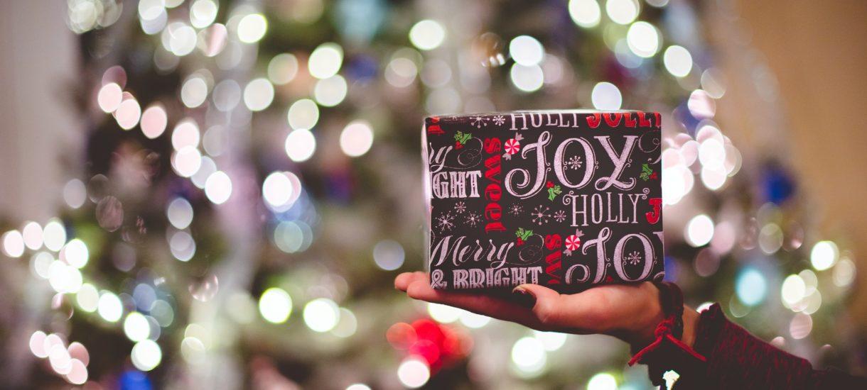 Zwrot nietrafionego prezentu? Sprzedawca nie zawsze musi iść Mikołajowi na rękę
