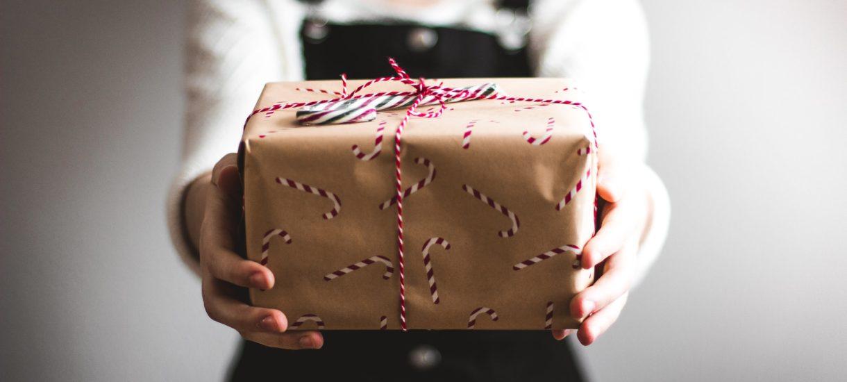 Życzenia świąteczne 2021. Jak je złożyć z sensem pracownikowi czy partnerowi biznesowemu?