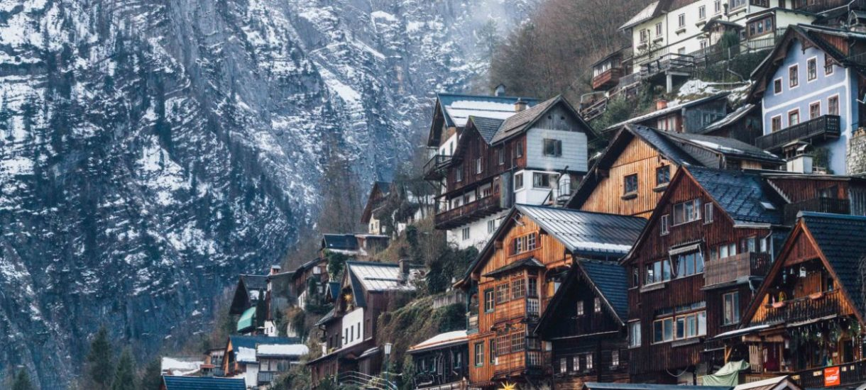 Kwatery i restauracje otwarte na Podhalu od 17 stycznia? Przedsiębiorcy zapowiadają Góralskie Veto