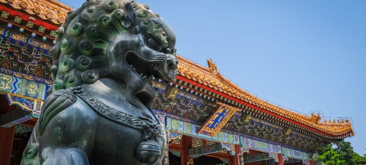 Chiny znacjonalizują Alibabę i Ant Group? Po tajemniczym zniknięciu Jacka Ma władze państwa coraz śmielej realizują plany przejęcia jego spółek