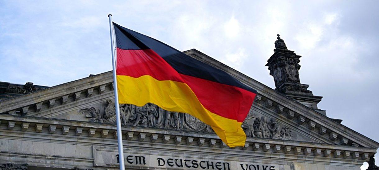 Niemcy: lockdown do Wielkanocy? Minister zdrowia zapowiada konieczność przedłużenia restrykcji