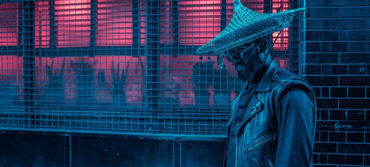 """UOKiK prześwietli """"Cyberpunk 2077"""". Nie można wykluczać kary"""
