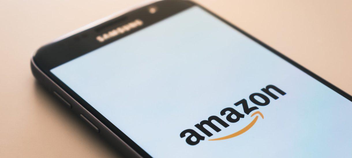Amazon.pl ruszy już niebawem. Sprzedawcy już mogą rejestrować swoje konta