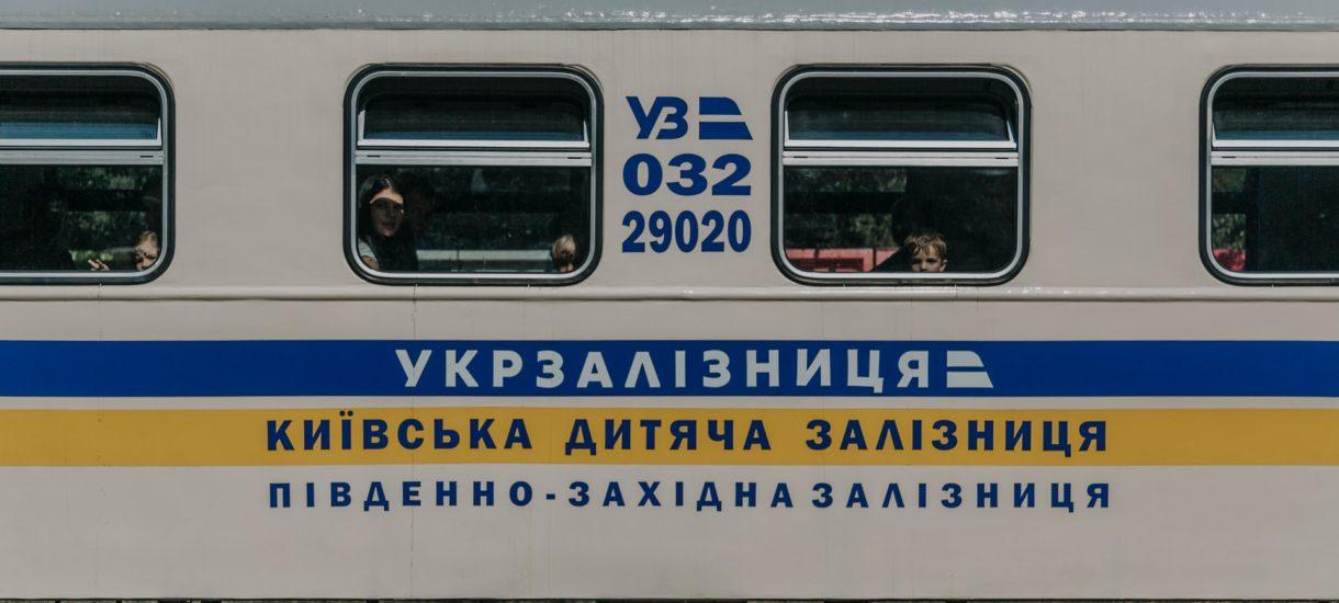 Pandemia Ukraińców nie wystraszyła. Znów mamy rekord