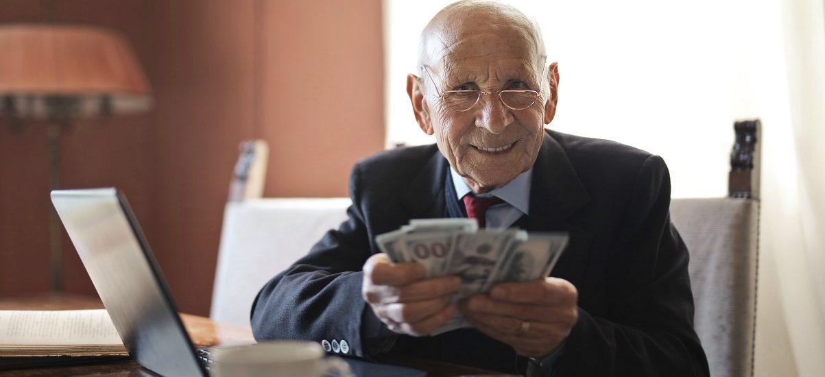 W 2021 r. czeka nas kolejna reforma systemu emerytalnego – całkowita likwidacja OFE