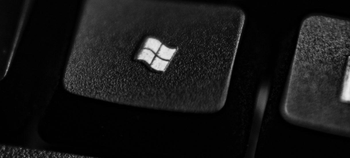 Windows Lub Office Za 10 Zl Z Allegro To Zly Pomysl Dlaczego