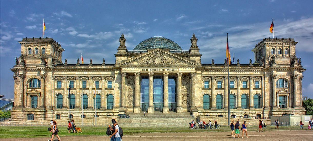 Niemiecka ustawa o mediach społecznościowych – dobre chęci, nieprzewidziane skutki